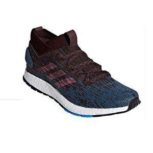 adidas Men's Pureboost RBL Running Shoes